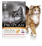 Pro Plan Cat Derma Plus Salmon