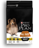 Purina ProPlan Dog Adult Light & sterilised