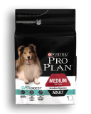 Purina ProPlan Dog Adult Medium Sensitive Digestion