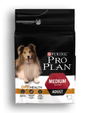 Purina ProPLan Dog Adult Medium