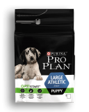 ProPlan Puppy Dog Large Athletic