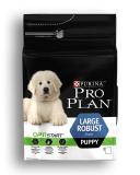 Purina ProPlan Dog Puppy Large Robust