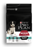 ProPlan Puppy Medium Sensitive Digestion