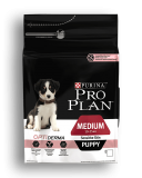 Purina ProPlan Dog Puppy Medium Sensitive Skin