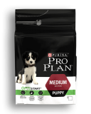 ProPlan Puppy Dog Medium