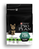 ProPlan Dog Small mini Puppy