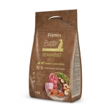 Fitmin Dog Purity Semimoist Rice