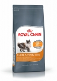 Royal Canin Hair-Skin