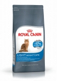 Rc Cat Light Weight Care