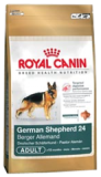 Royal Canin Maxi German Shepherd Adult