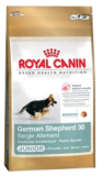 Royal Canin Maxi German Shepherd Junior