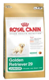 Royal Canin Maxi Golden Retriever Junior