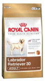 Royal Canin Maxi Labrador Adult