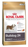 Royal Canin Medium Bulldog Adult