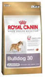 Royal Canin Medium Bulldog Junior