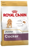 Royal Canin Medium Cocker Junior
