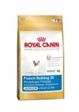 Royal Canin Mini French Bulldog Junior