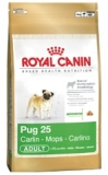 Royal Canin Mini Pug - Mops