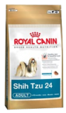Royal Canin Mini ShihTzu