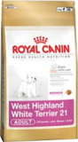 Royal Canin Mini Westie