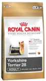 Royal Canin Mini Yorkshire Adult
