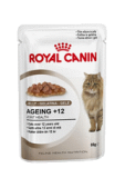 Royal Canin Ageing