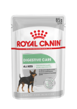 Rc kapsa Dog Digestive Care