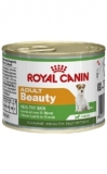 Royal Canin Konz.Adult Beauty