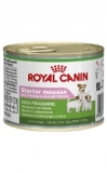 Royal Canin Konz.Starter Mousse