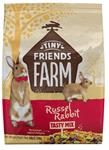 Supreme Tiny Farm Fr. Rabbit