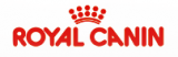 Royal Canin kočka